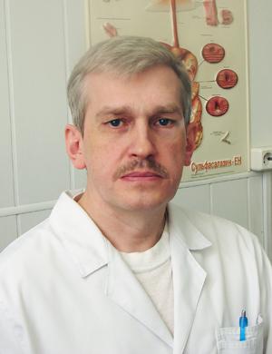 Хронический вирусный гепатит с и беременность